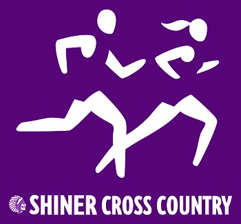 Shiner Cross Country